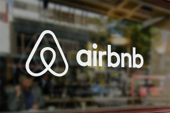 Airbnb1-600x400